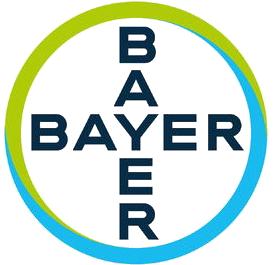 Bayerer